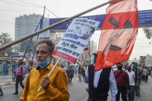Is This the End of the Road for the CPI(M) in Bengal?