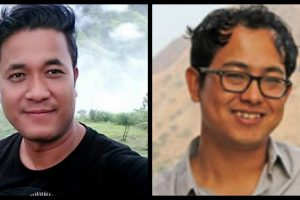 Manipur: Journalist, Activist Arrested for Facebook Posts After BJP Leader's Death