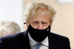Did Boris Johnson Delay Placing India on COVID-19 Red List Due to Trade Interests?