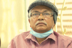 Dr Smarajit Jana's Pioneering Work Removed Stigma, Ensured Rights for Sex Workers