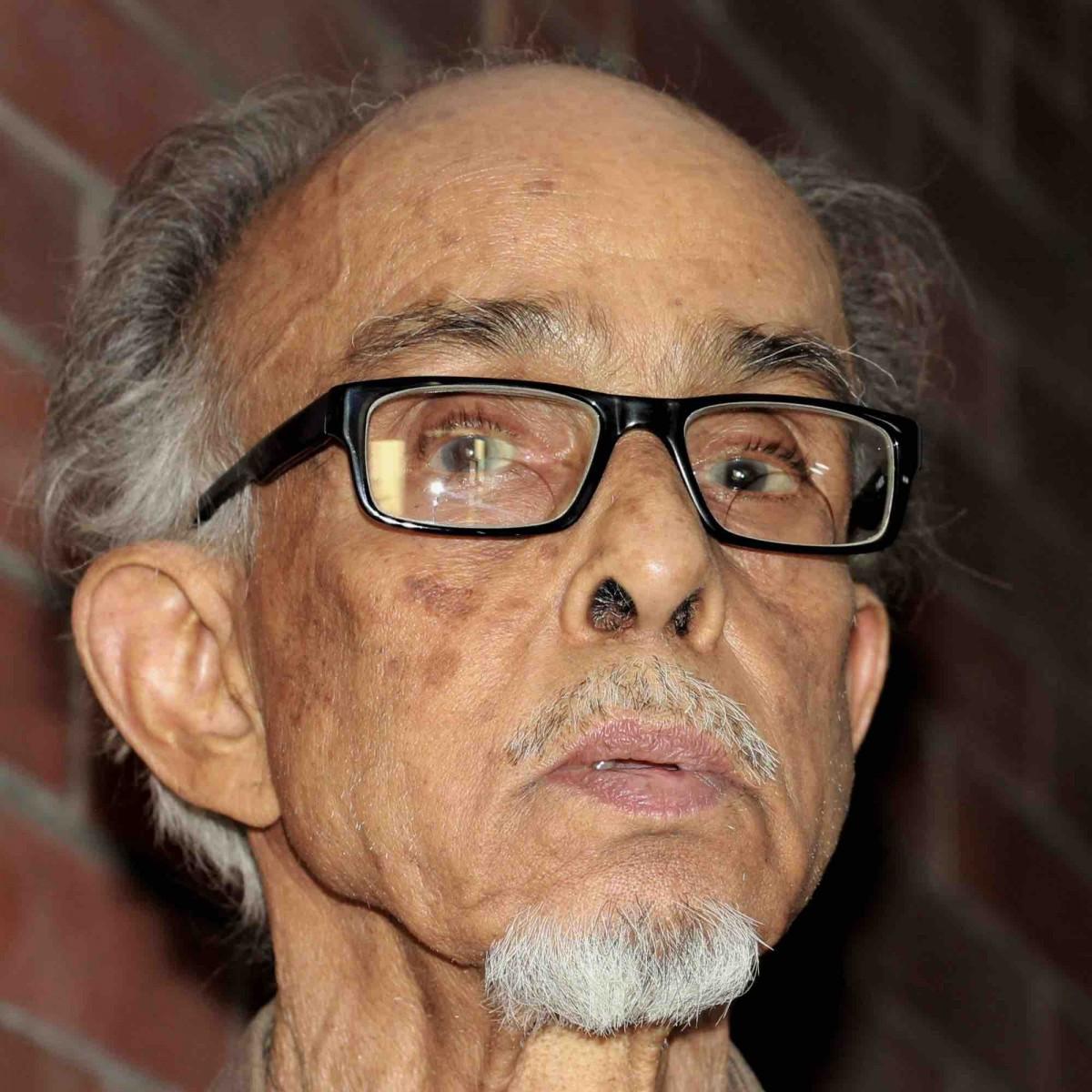 P. Raman