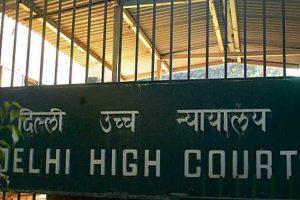 'Bail not Jail', Delhi HC Reiterates, Says Right to Seek Default Bail Is Fundamental