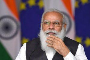 Government Assault on Digital Media Reflects Modi's Paranoia