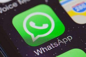 New WhatsApp Privacy Policy Not Conforming to Indian IT Laws: Centre to HC
