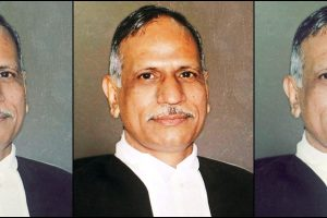 If Ideology Conflicts With Law, Courts Should Protect the Law: Former Allahabad HC CJ