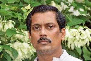 Remembering Debjeet Sarangi, Defender of Adivasi Knowledge and Heritage