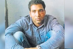 Murder of a 'Dreaded Gangster' in a UP Jail Exposes the Brutality of the Indian State
