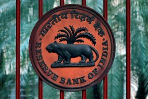 COVID-19 Second Wave Hit Aggregate Demand More than Supply: RBI
