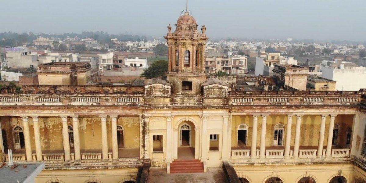 Malerkotla, Punjab's Newest District, Has No Room for Religious Bigotry