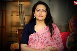 Watch: The Story of Arfa Khanum Sherwani's Fight Against COVID-19