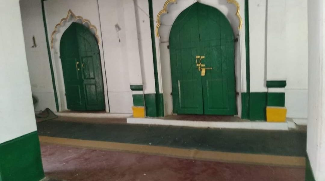 Before Demolition of Barabanki Mosque, Wave of Arrests Spread Fear, Scuttled Protests