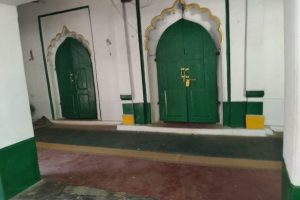 UP Police Registers Another FIR Against The Wire, For Video Describing Mosque Demolition