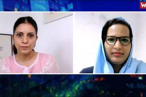 Watch   Poor Communication Worsens Vaccine Hesitancy: Hamdard Institute of Medical Sciences