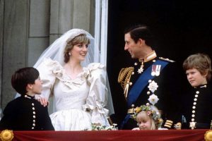 Journalist Lied to Get Princess Diana Interview, BBC Covered Up the Episode: Report