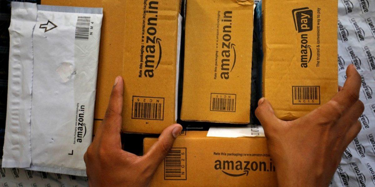 Karnataka HC Dismisses Pleas by Amazon, Flipkart to Quash Antitrust Probe