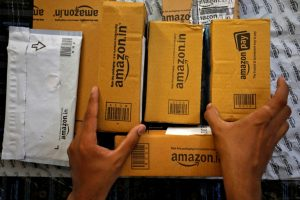 India E-Commerce Rules Cast Cloud over Amazon, Flipkart and Other Retailers