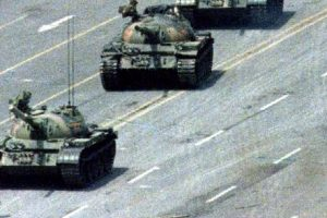 What Happened in Tiananmen Square in 1989 and Why It Still Matters Three Decades Later