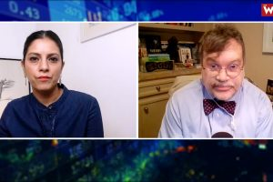 Watch: Are the Current COVID Strains Fatal For Children?