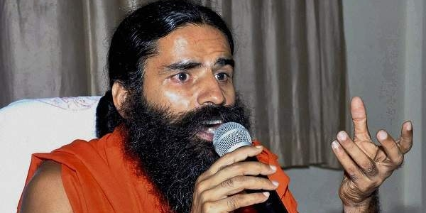 Ramdev 'Withdraws' Statement on Allopathic Medicines After Criticism, Minister's Letter
