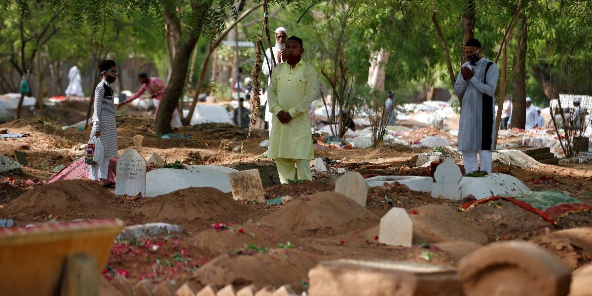 Under Modi, Politics of Polarisation Takes Over Development Narrative During Pandemic