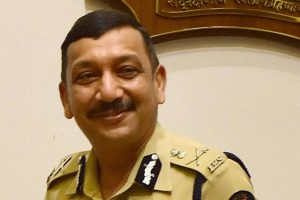 Centre Refuses to Explain Why it Changed Tenure Term for New CBI Chief Jaiswal