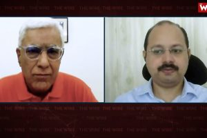 Watch   'UP, Bihar's Own Data Proves Dishonesty in COVID-19 Testing and Results'