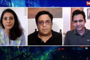 Watch   Big Tech vs the Govt: Why Citizens Stand to Lose the Most With the IT Act