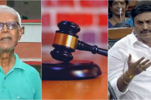 When it Comes to the Rule of Law in India, We Need to Pay Attention to Variants of Concern