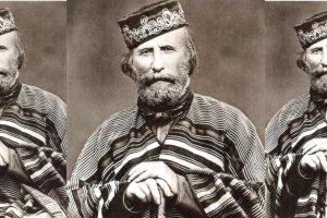 Review: Exploring Giuseppe Garibaldi's Military Enterprises in South America, Europe