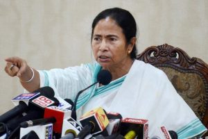 Mamata Banerjee Seeks Recusal of 'BJP-Linked' Judge in Case Challenging Adhikari's Election