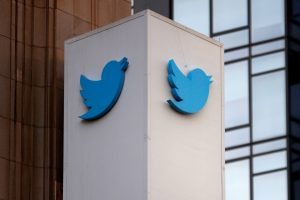 'Contingent Worker as CCO': Delhi HC Says Twitter Affidavit on IT Rules Unacceptable