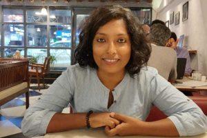 The Wire's Sukanya Shantha Wins 2021 SOPA Award for Human Rights Reporting