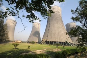 Delhi Govt Wants SC to Close 10 'Outdated' Thermal Power Plants Near the City