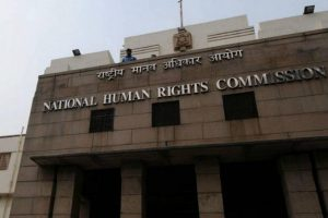 For an Already Diminished NHRC, Justice Mishra's Appointment Spells Further Doom