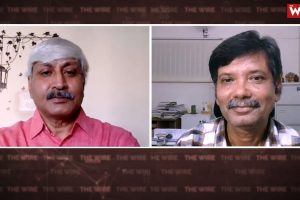 Watch: Is the RSS Changing?