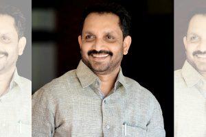 Kerala: Crime Branch Quizzes BJP Leader Surendran in Election Bribery Case