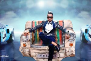 Twitter Withholds Accounts of Singer JazzyB, 3 Others on Indian Govt's Request