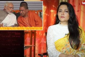 Watch | 'Tension' Between PM Modi & Adityanath: Will UP CM Be Able to Save His Seat?
