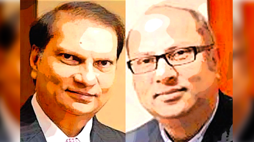 From Gujarat to Albania and Nigeria, How the Sandesara Business Family Evaded Justice