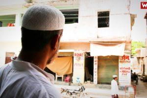 Ground Report   In Gorakhpur, Muslim Families Face Yogi Govt 'Pressure' to Vacate Homes