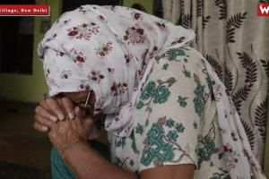 Watch | Coronavirus: The Condition of a Family in Chhawla Village