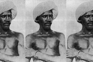 Remembering Birsa Munda, the Social Reformer and Revolutionary Leader