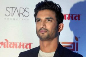 Delhi HC Refuses to Stay Release of Film 'Based' on Sushant Singh Rajput's Life
