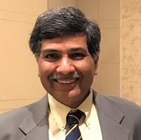 Sanjay Kathuria