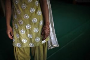 Jharkhand: Minors Moved to Another Shelter Home After Complaints of Alleged Sexual Assault