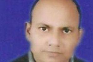 UP Journalist Found Dead Days After 'Receiving Threats' From Liquor Mafia