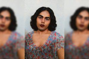 Trans Rights Activist Misgendered, Trolled After Starting Online Fundraiser