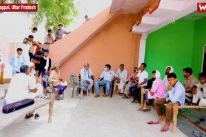 Watch   BJP Agenda or Are Hindu Families Indeed Leaving Nurpur Village?