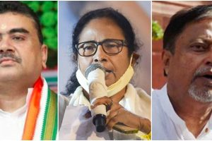 Bengal: In Ten Years of Mamata Rule, No Defector Has Been Disqualified