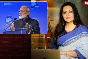 Watch | Authoritarian at Home, Democrat Abroad, Who Is the Real Narendra Modi?